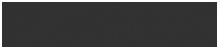 Steffan Drews Logo